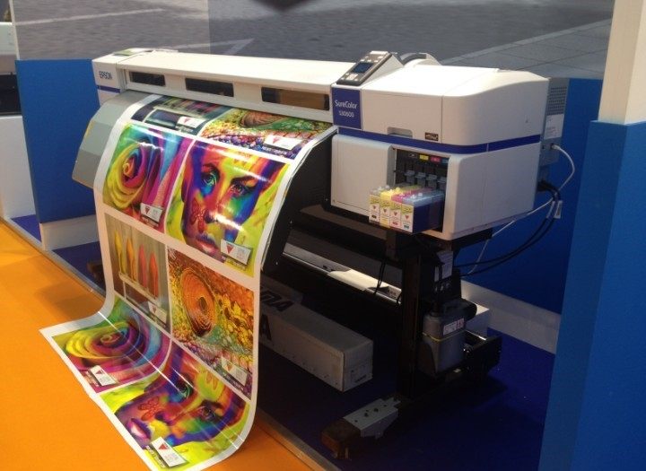 Buying the Right Printer the First Time? Here Are Some Helpful Tips