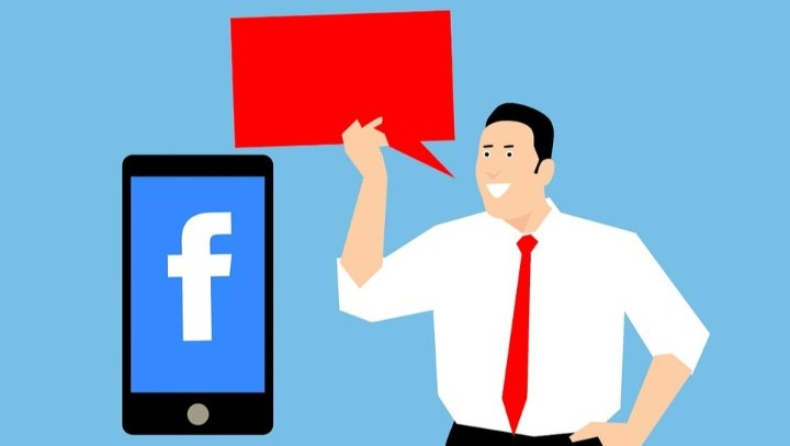 Facebook Marketing – Road To Success