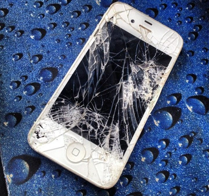 Cell Phone Repair Advice to Save You Money