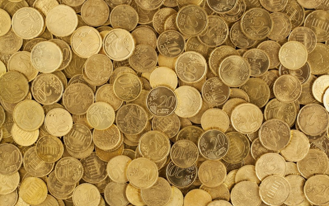 Caring for Your Coins – Helpful Tips