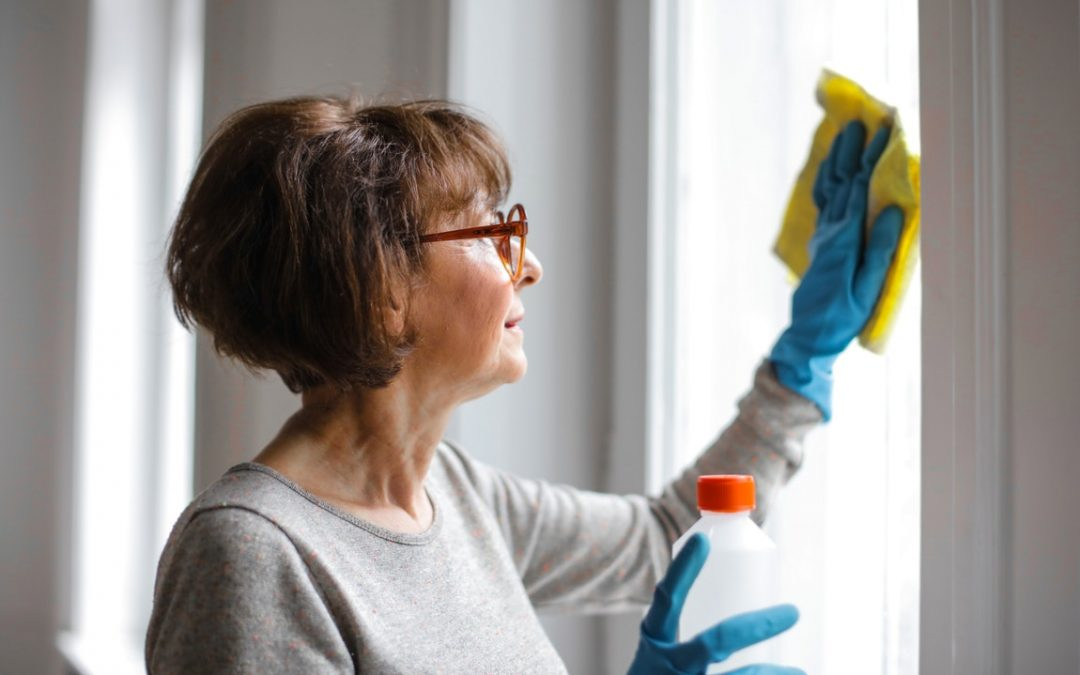 Finding A Top Quality And Affordable Home Cleaner