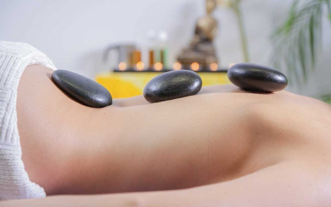 Reasons To Regularly Use A High Quality Massage Chair