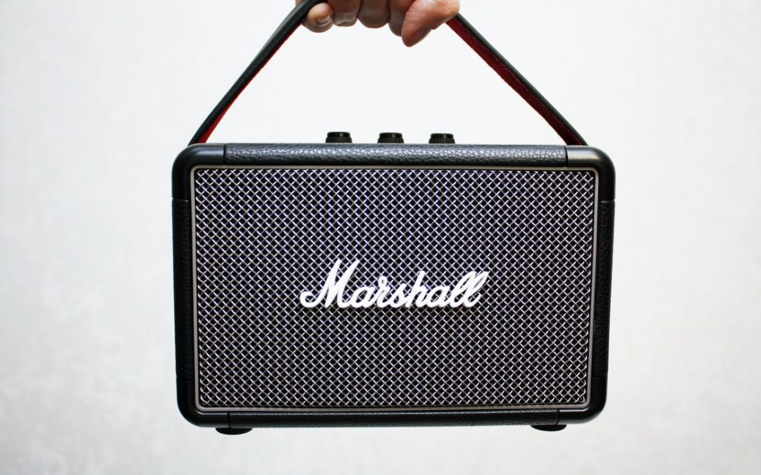 Power Amplifiers – What They Are And Why Musicians Highly Value Them