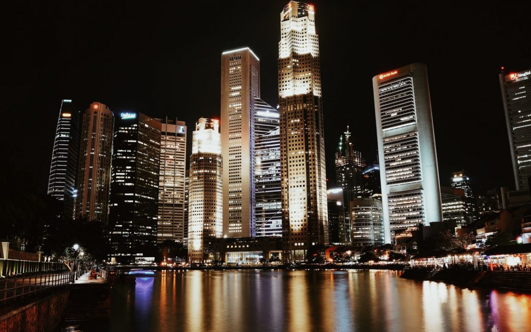 What It's Like To Live In Singapore – An Informative Guide You Should Read