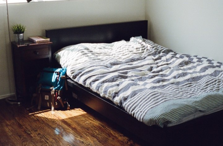The Magic Of Mattresses And How It Can Help Your Back Pain