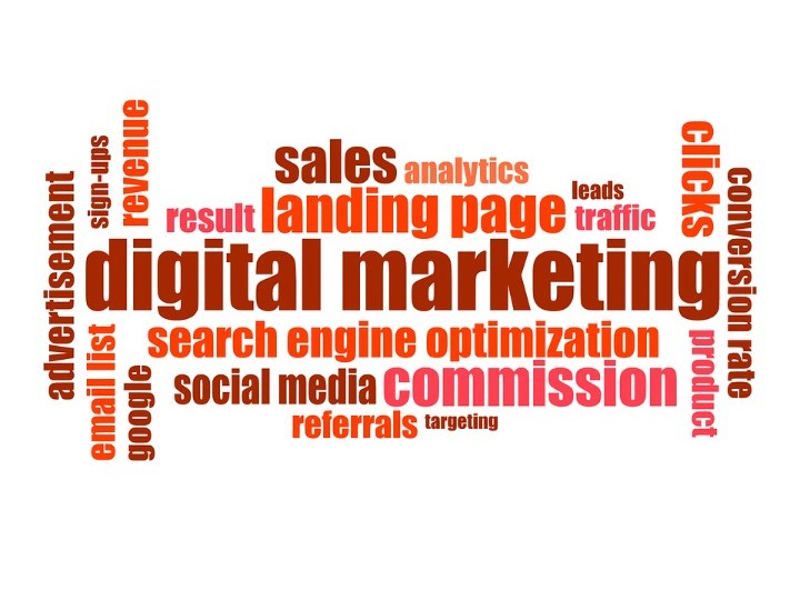 Social Media Marketing – How It Can Help Your Business Thrive