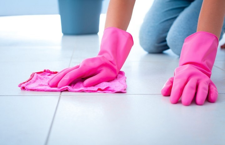 What To Look For In An End Of a Tenancy Cleaning Company