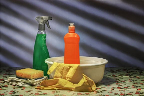 Selecting the Best Cleaning Services Company