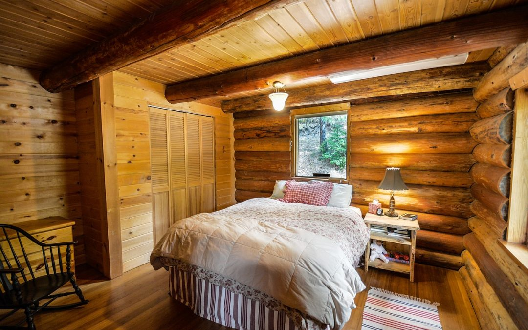 The Pros of Using Timber Frames