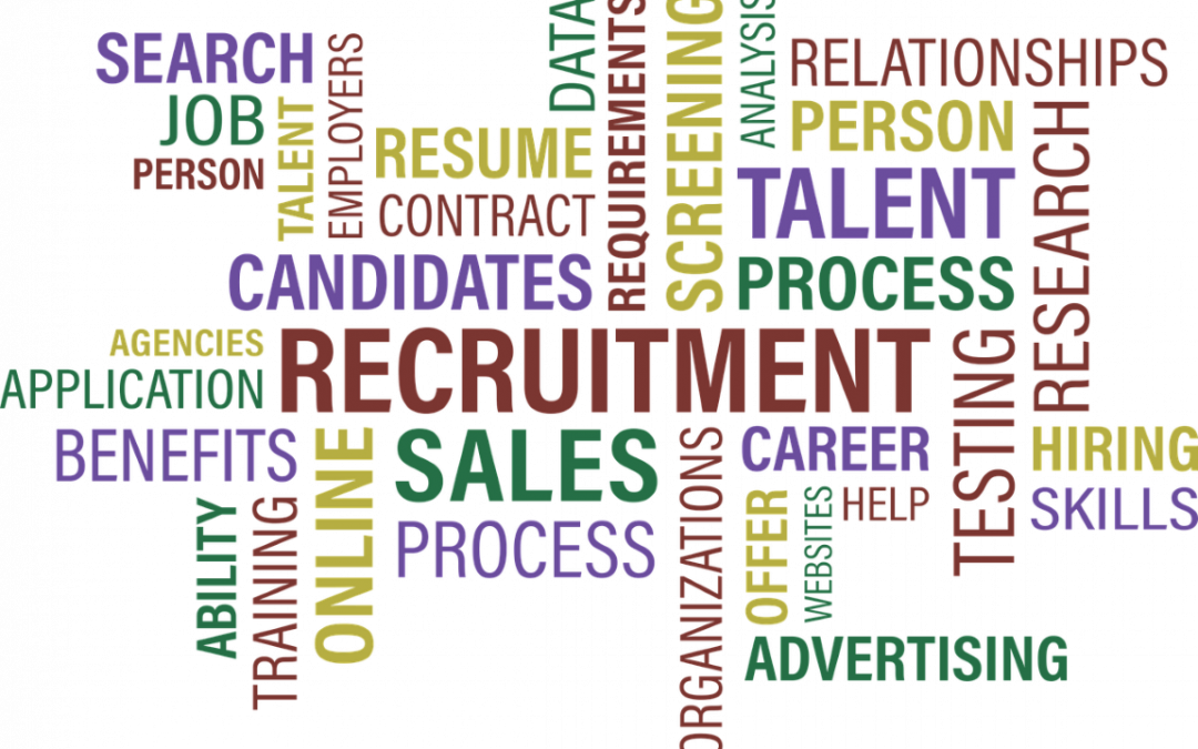 The Influence of Good Planning When It Comes To Job Search