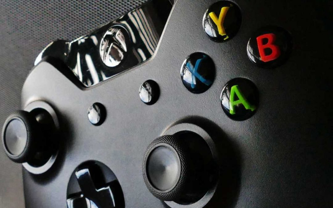 Spending More Wisely on Accessories for Your Xbox 360
