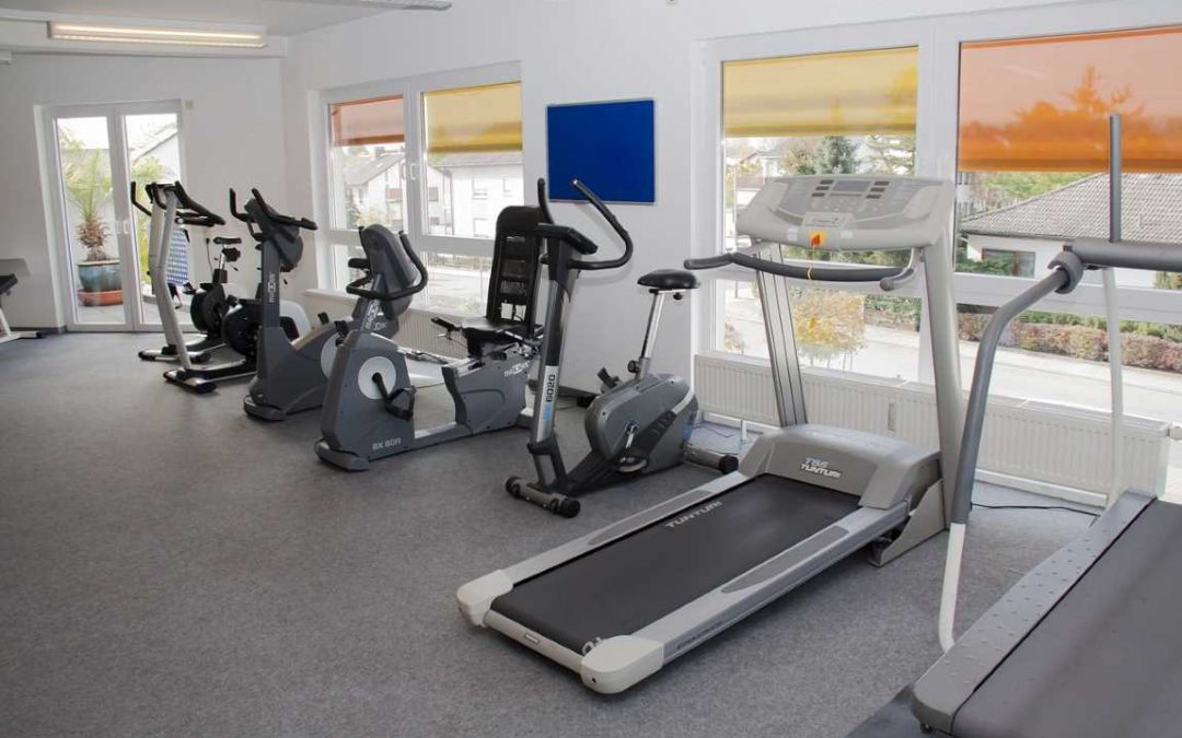 A Comprehensive Buyer's Guide to Purchasing a Treadmill