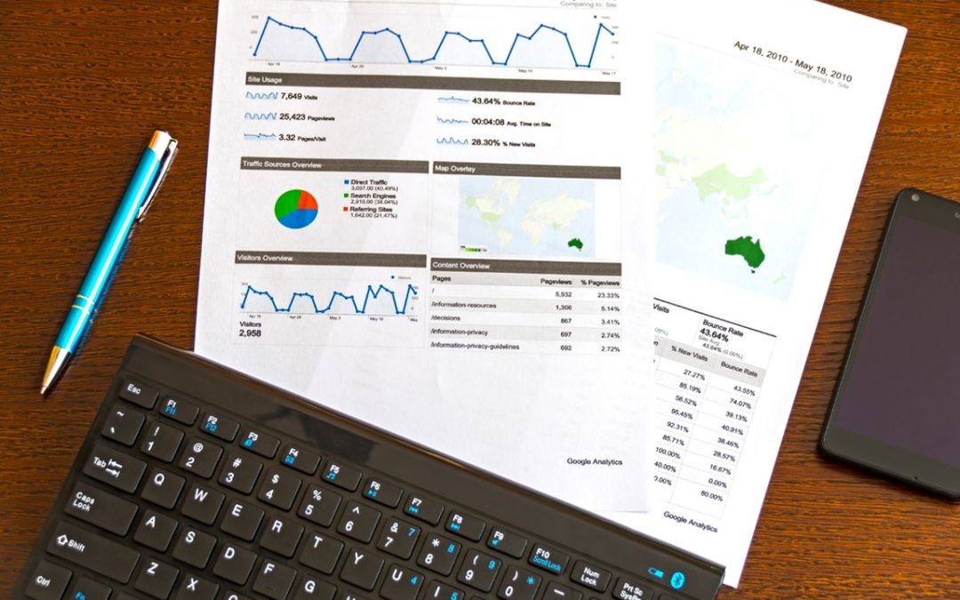 Great Reasons to Opt for Online Affiliate Marketing Today
