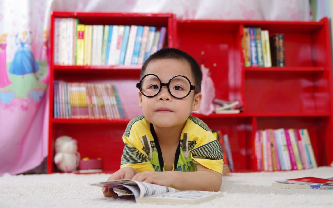 Knowing When To Employ Tutor For Your Kid