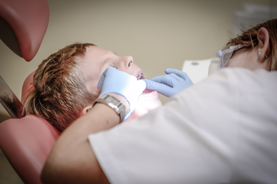 Five Guidelines On Finding The Best Dental Health Plans