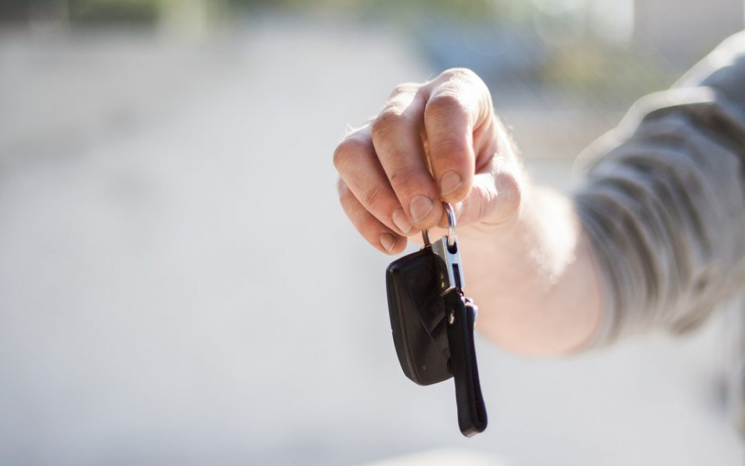 Important Things To Double-Check When Looking At Car Sales