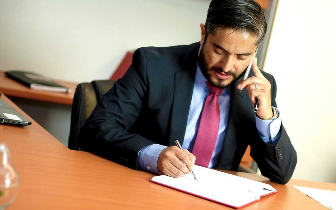 Importance Of A Reliable And Expert Business Attorney