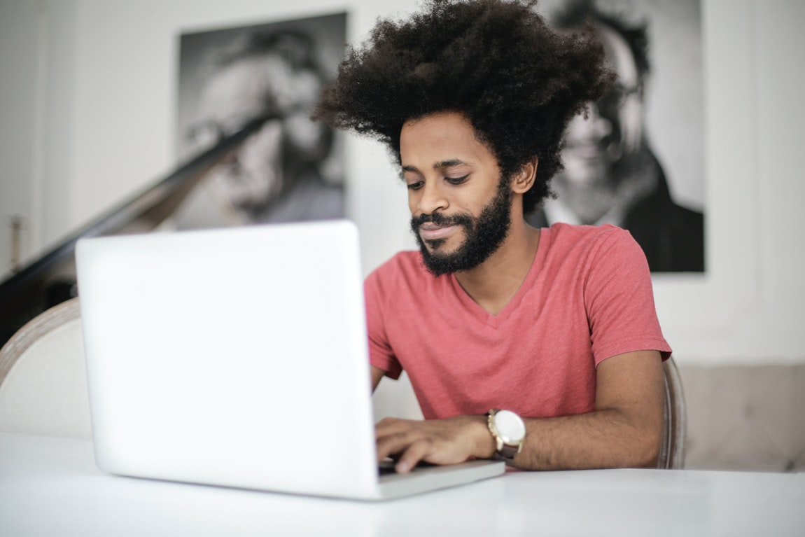 Effective Tips For New Entrepreneurs – How To Win