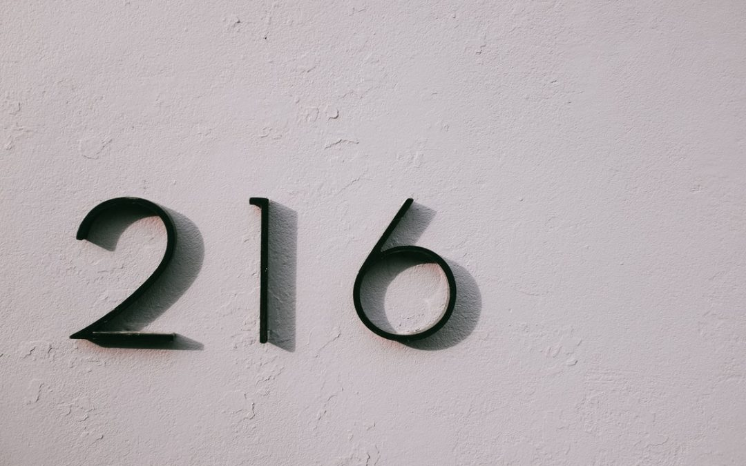 Defining The Different Meanings Of Numbers In Numerology