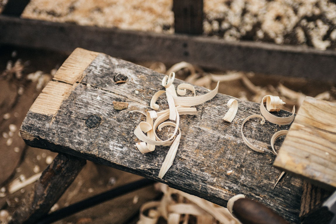 Make Your Carpentry More Efficient With These Tips