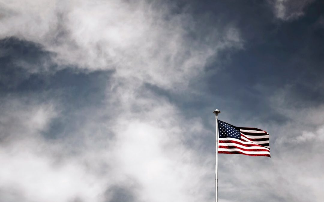 The Importance Of National Flag Day – A Timeless Celebration