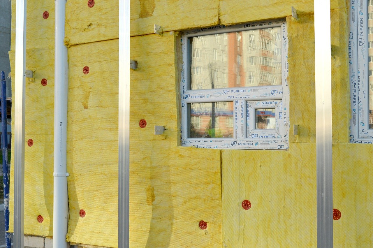Effective Tips And Other Crucial Notes On Maintaining Home Insulation