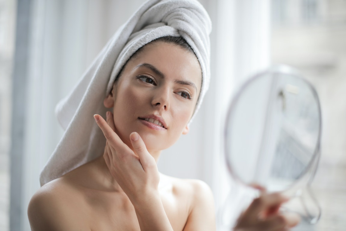 Visiting A Derma Clinic – Why You Should Start Doing It Today