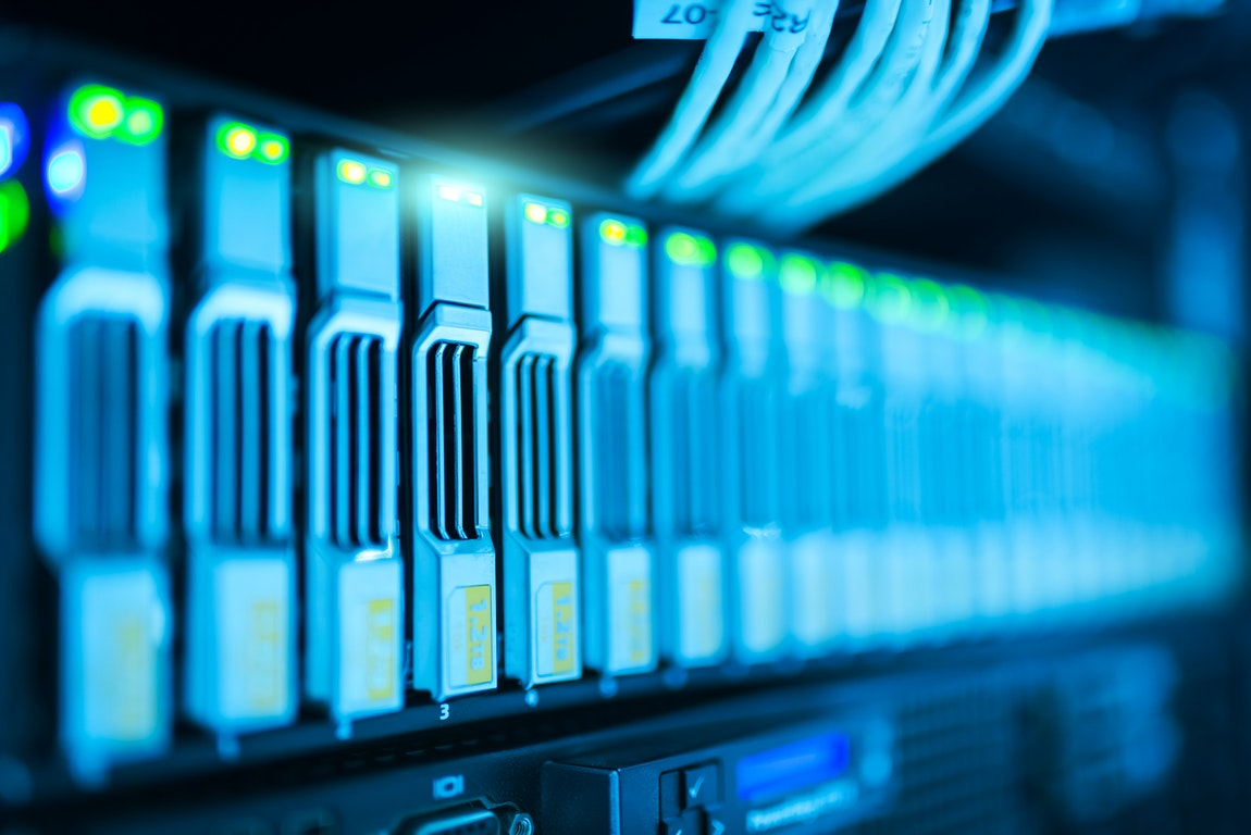 Server For Small Businesses – Why You Should Choose Carefully