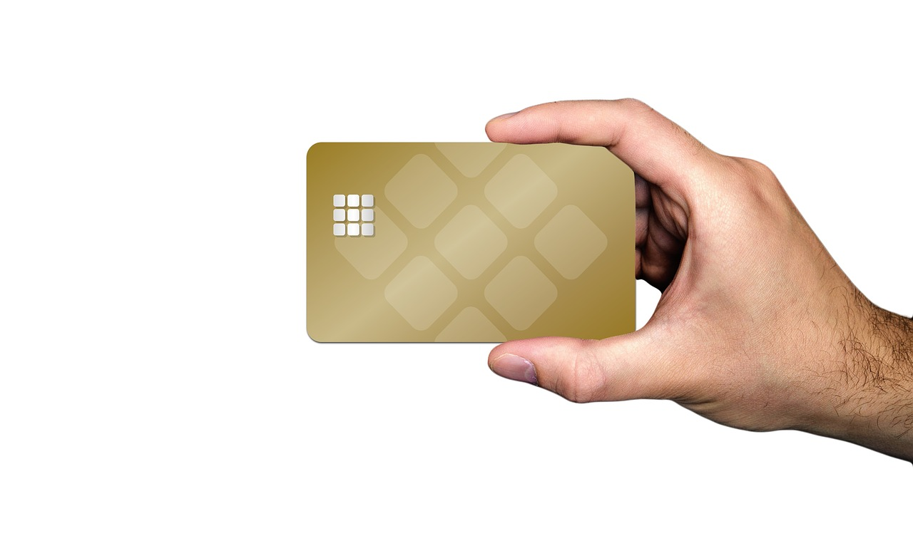 Giving Gift Cards – Why Lots Of People See It As A Top Choice
