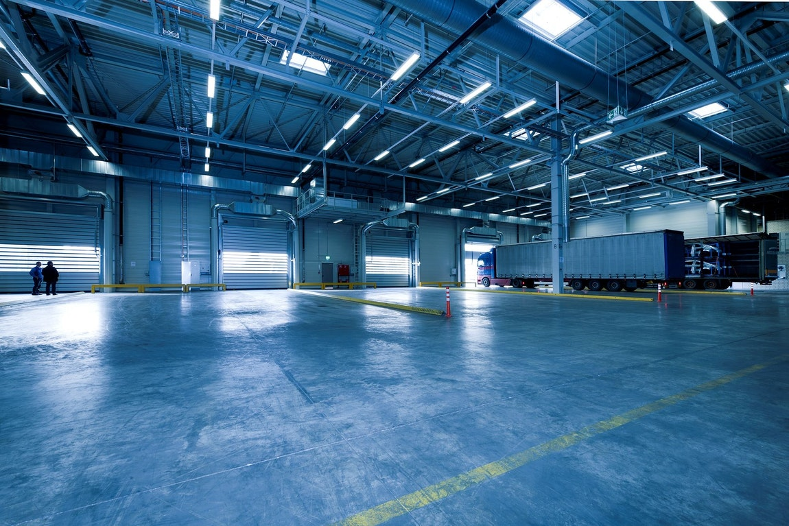 Choosing Manufacturing And Industrial Supplies – Key Factors To Keep In Mind