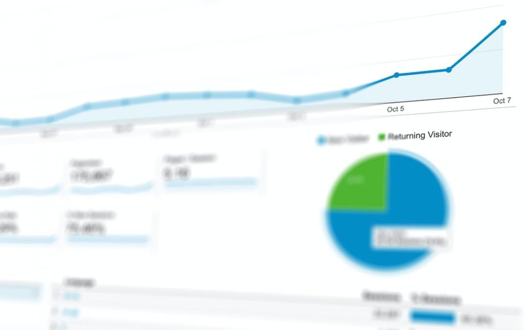 Surefire Ways to Generate More Traffic to Your Site – A Basic Guide to Follow