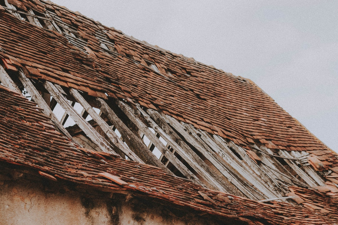 Lead Generation for Roofers – Its Importance and Simple Ways to Do It