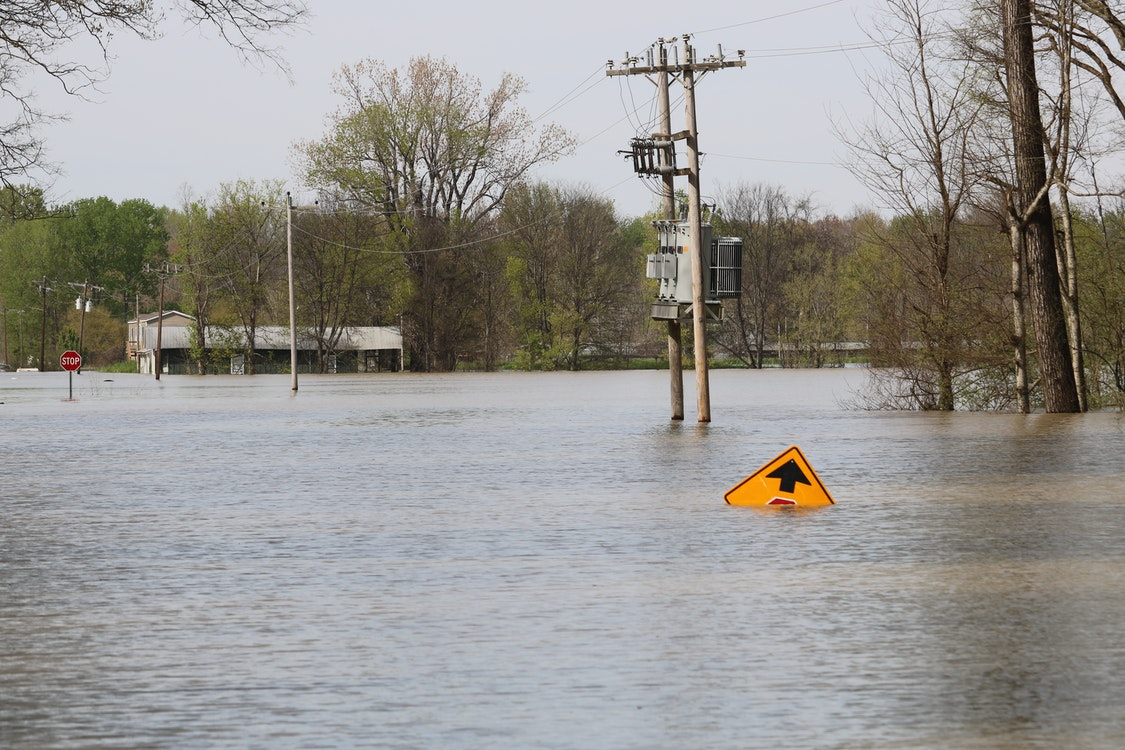 Crucial Steps Associated with Flood Insurance Application – A Must-Read Guide