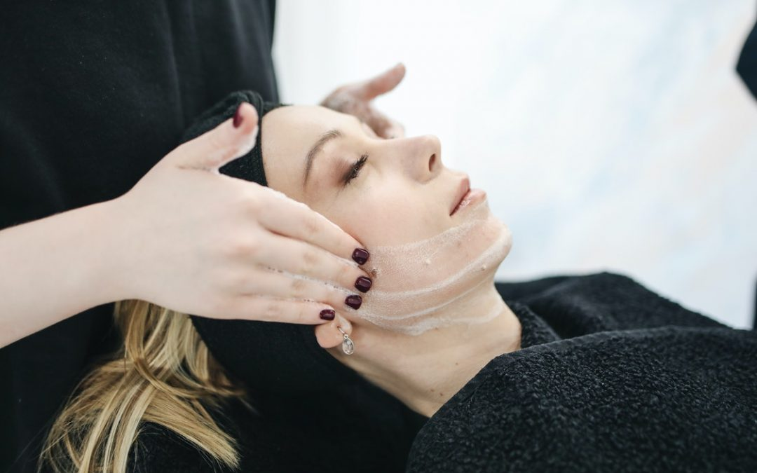 The Undeniable Importance of Sticking to a Strict and Well-Planned Skin Care Routine