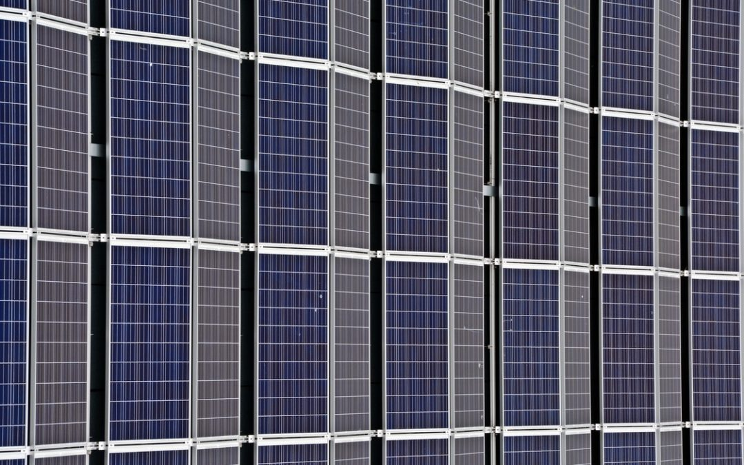 How to Use Solar Panels the Right Way – A Fundamental Guide for Newbies