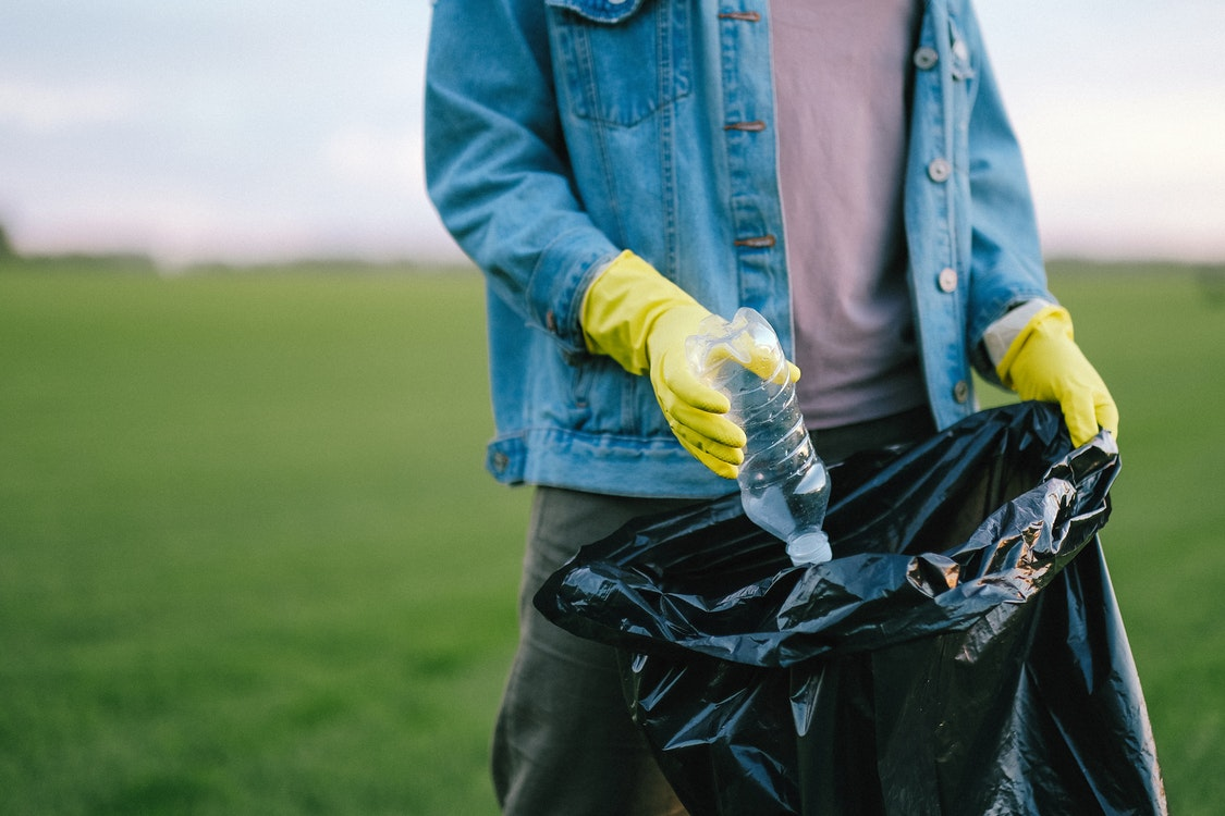 How to Better Organize Trash and Garbage – Essential Reminders to Follow