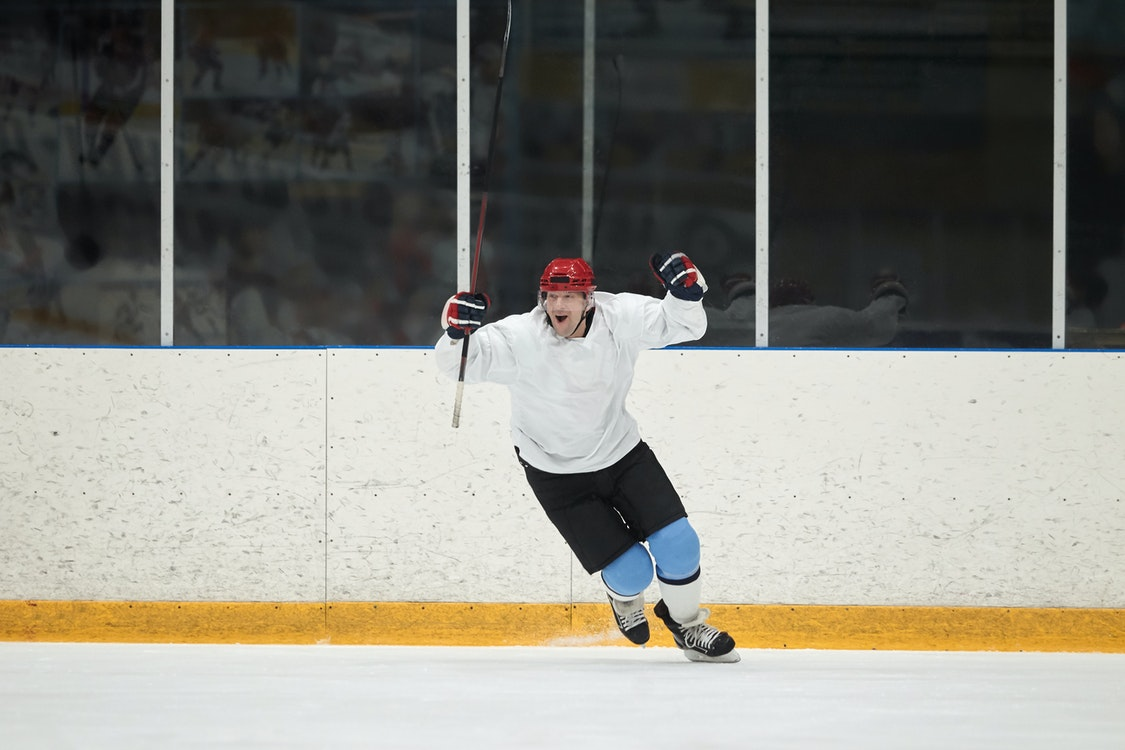 An In-Depth Guide on the Many Marvelous Uses of Synthetic Ice