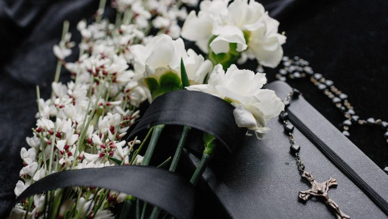 The Essence of Planning a Funeral Service Accordingly – Must-Know Guidelines to Apply